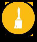 Homanova Icon Essai