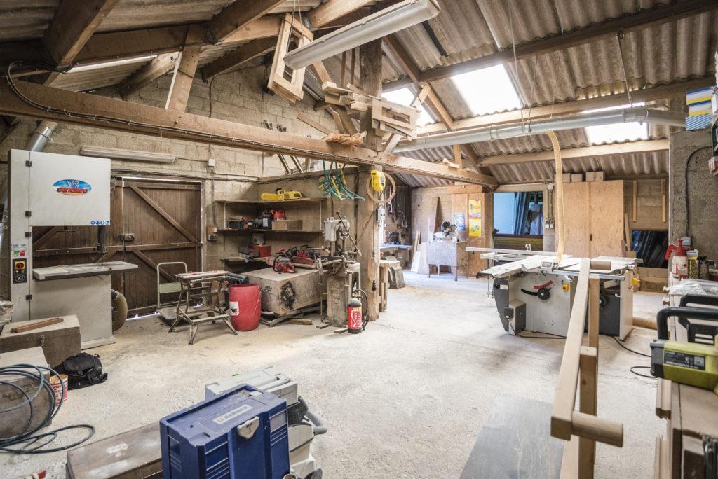 Homanova Atelier Homanova 8848