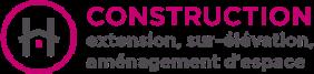 Homanova Construction